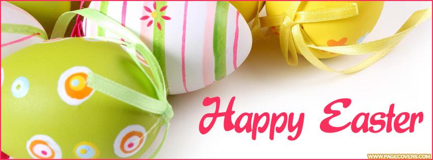 happy_easter_eggs