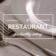 blog_restaurant