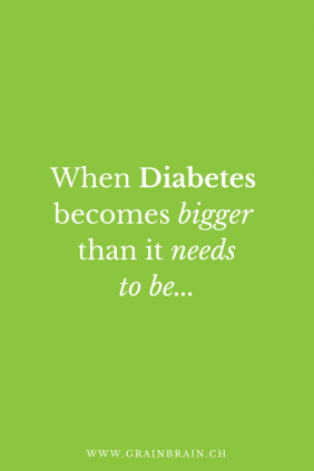 diabetes bigger