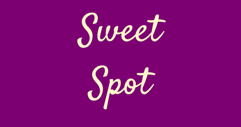 diabetes_sweet_spot