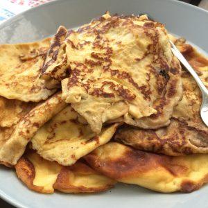 lchf_pancakes