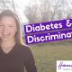 Type1Thursday - Diabetes & Discrimination
