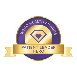 WEGOHealthawards_hero