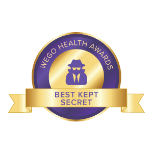 WEGOHealthAwards_secret