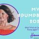 Pump Break 2020 - Type 1 Thursday