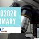 EASD2020 - Type 1 Thursday